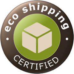 eco-shipping
