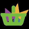 Michaelshof Onlinemarket